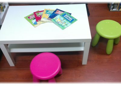 Play-Therapy-Books-1