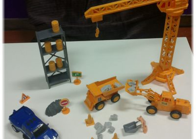 Play-Therapy-Crane-1
