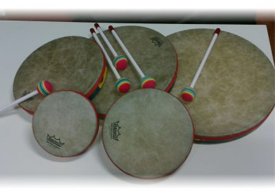 Play-Therapy-Drums-1